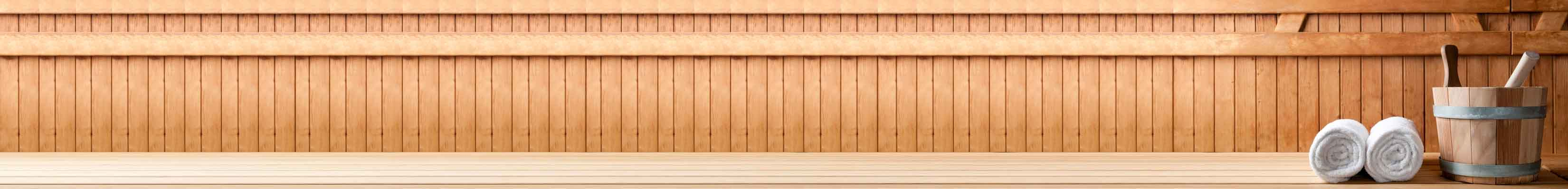 Sauna Erstes Mal Saunaguru